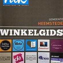 hik-winkelgids-preview-220x308