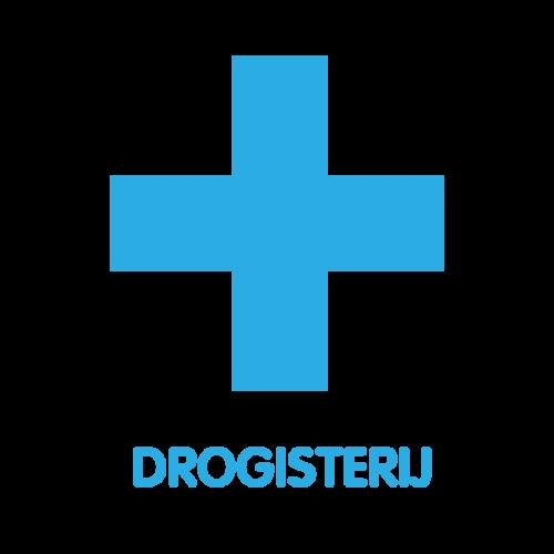 Drogisterij