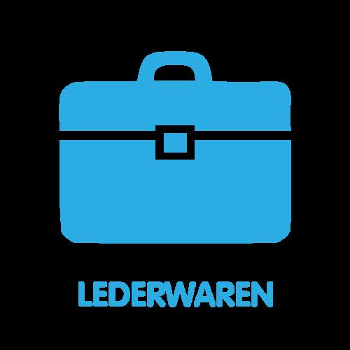 Lederwaren