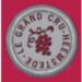 Le Grand Cru