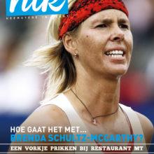 HIK-10cover 2017