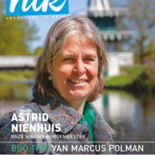 Hik 12 2018 website cover